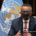 Virus Corona Covid-19 Bukanlah Pandemi Terakhir yang Dihadapi Dunia Direktur Jenderal WHO