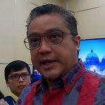 Sandiaga Sudah Minta Maaf Soal Unggahan Ajakan Lari Pimpinan Komisi X DPR