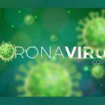 Total Pasien Sembuh di Dunia Lebih dari 72 7 Juta Update Covid-19 Global 27 Januari