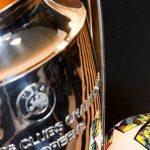 Trofi tak Bisa jadi Parameter Kesuksesan Jadwal Liga Champions Petuah Mourinho Seret Ibrahimovic