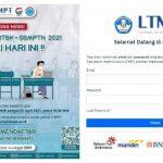 Ini Syaratnya Berakhir 1 April 2021! Segera Login portal.ltmpt.ac.id buat Daftar UTBK-SBMPTN 2021