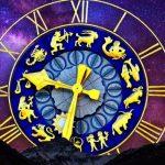 Aries Merasa Sangat Bebas Ramalan Zodiak Besok Kamis Cancer Fokus Pada Keluarga 31 Desember 2020