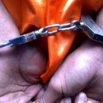 Babak Baru Kasus Pria Beristri 5 di Pidie Gagahi 3 Wanita Hingga 1 Orang Meninggal