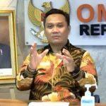 Ombudsman Nilai Ada Potensi Maladministrasi Sengkarut Wacana Impor Beras