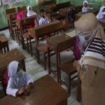 Orangtua Diberi Hak Penuh Pilih Sistem Belajar Anaknya DKI dari Uji Coba KBM di Sekolah