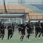 Super Elja Jaga Asa menuju Partai Puncak PS Sleman Punya Cara Sendiri Hadapi Persib Bandung