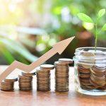 6 Investasi Aman Modal Kecil untuk Pemula